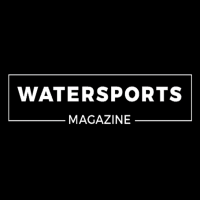 Snorkelling, kayaking, fishing and much more! Watersports Magazine